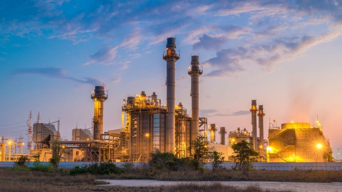8 Pitfalls to Avoid When Buying a Power Generation Asset