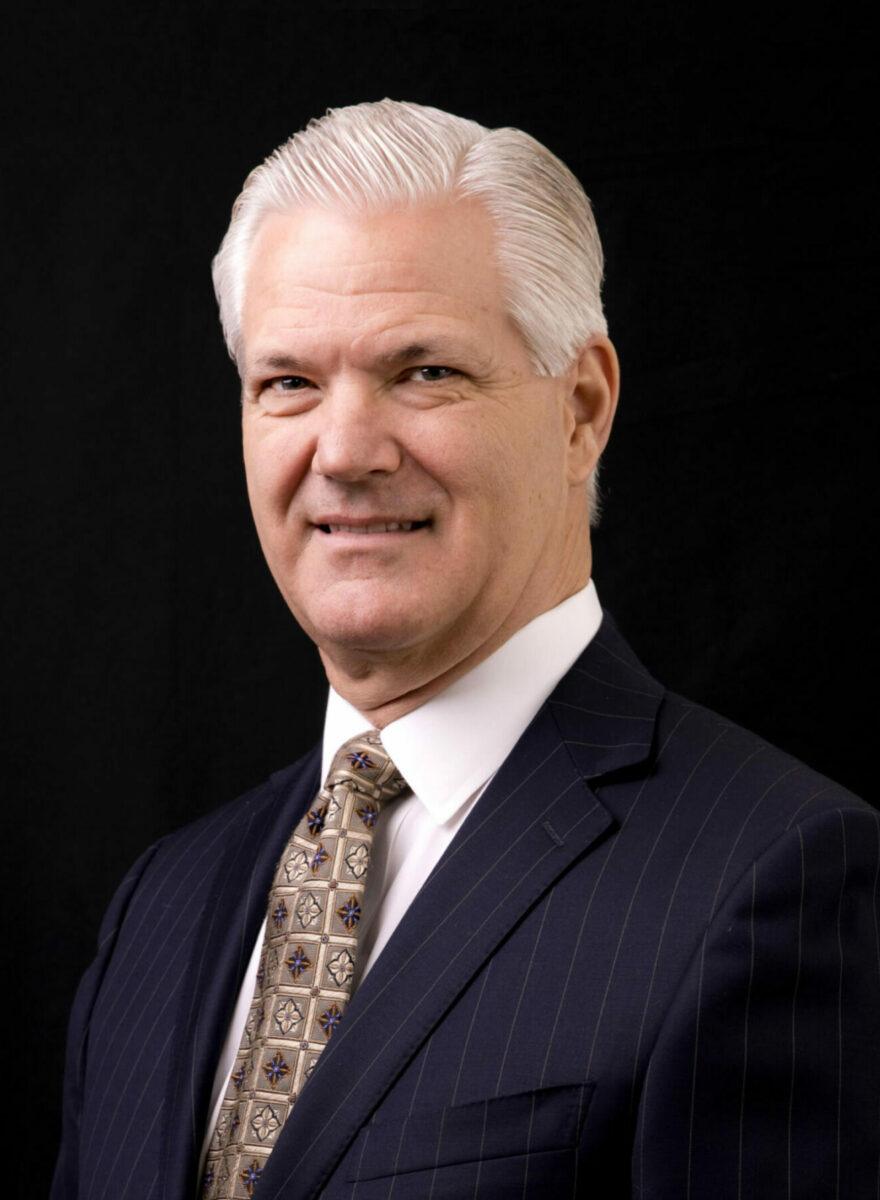 Randy York