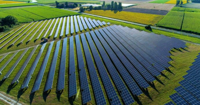 CAMS Acquires Solar O&M Company Belectric