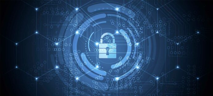 Cybersecurity - Is Your System Secure?